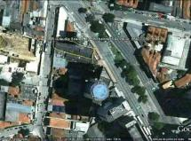 Comercial para aluguel em Pinheiros