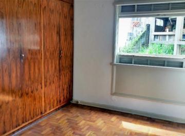 Venda de apartamento com 35m², próximo do Metrô Vila Madalena.
