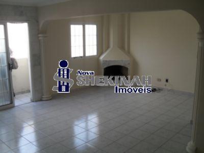 inovashek831_159312.jpg