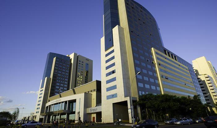 1.FACHADA DO BRASIL 21 BUSINESS...