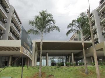 Apartamentos com 1 Quarto à venda no Distrito Federal ou Goiás ou Brasília  - DF - Wimoveis 26aca303732