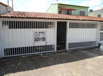 DSC02324 fachada