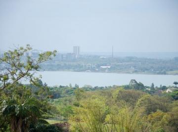 Terreno de 1 quarto, Brasília