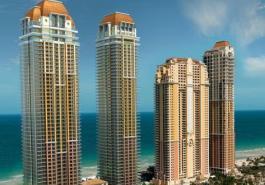 OP - Estados Unidos - Miami - 10%