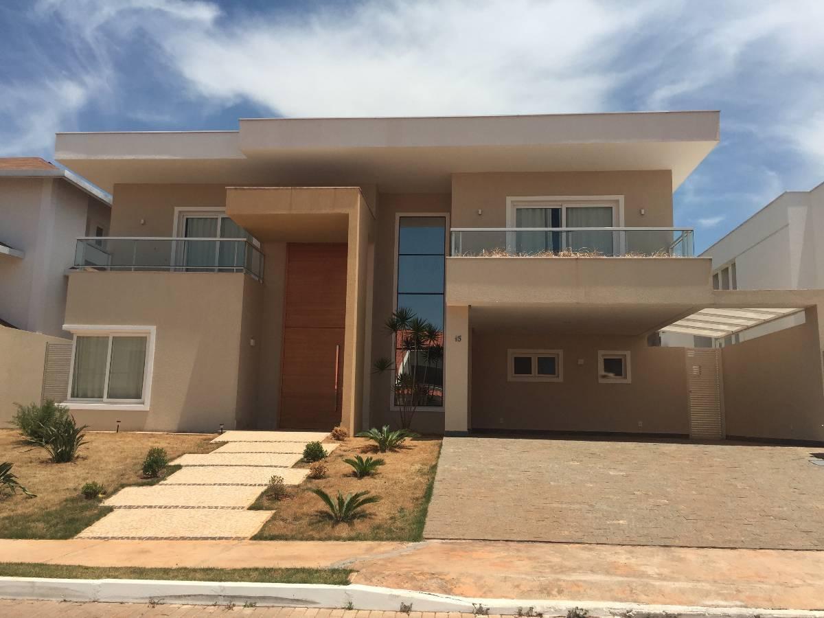 Casa venda com 5 quartos setor habitacional jardim for Esplanada dos jardins 1