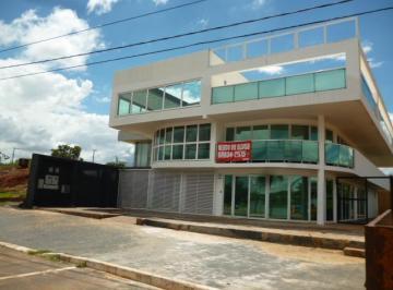 fachada frontal 2