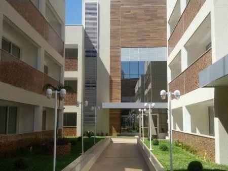 STUDIOS 910/ PRONTO PARA MORAR 99829-5148 ZAP