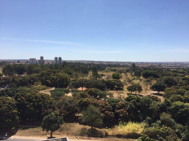 01- Vista Parque