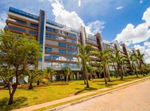 image- Apartamentos 04 Quartos (Suites), Noroeste, Brasília - Allure Residence