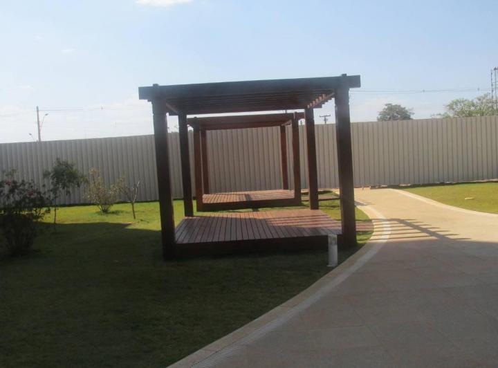 Imóveis Com Salão De Festas Em Park Sul Brasília Wimoveis