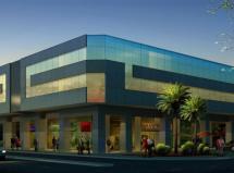 image- Noroeste - 01 Quarto - Square Home & Shop