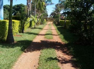 Rural de 4 quartos, Gama