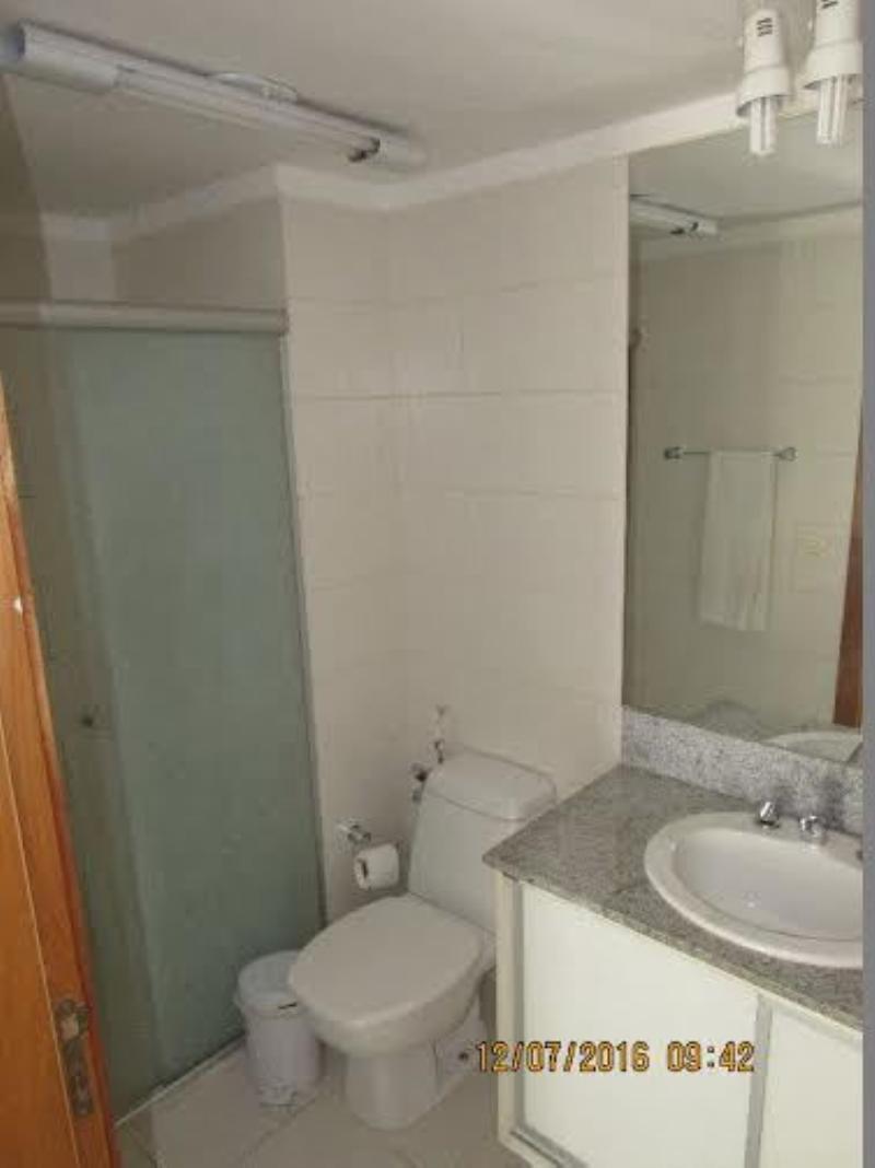 Apartamento para aluguel com 1 quarto asa norte bras lia for Appart hotel biarritz