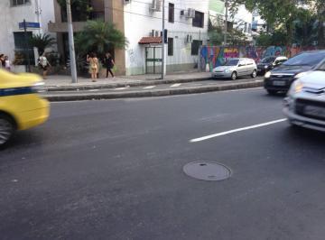 Comercial , Rio de Janeiro
