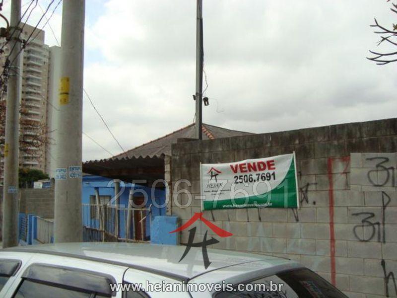 Comercial para venda no Ipiranga