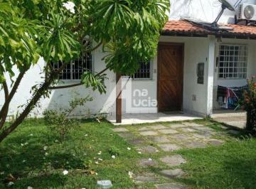 Casa · 87m² · 3 Quartos