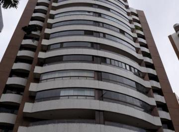 Apartamento de 8 quartos, Salvador