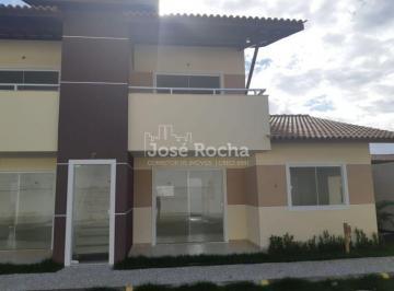 Apartamento de 0 quartos, Camaçari