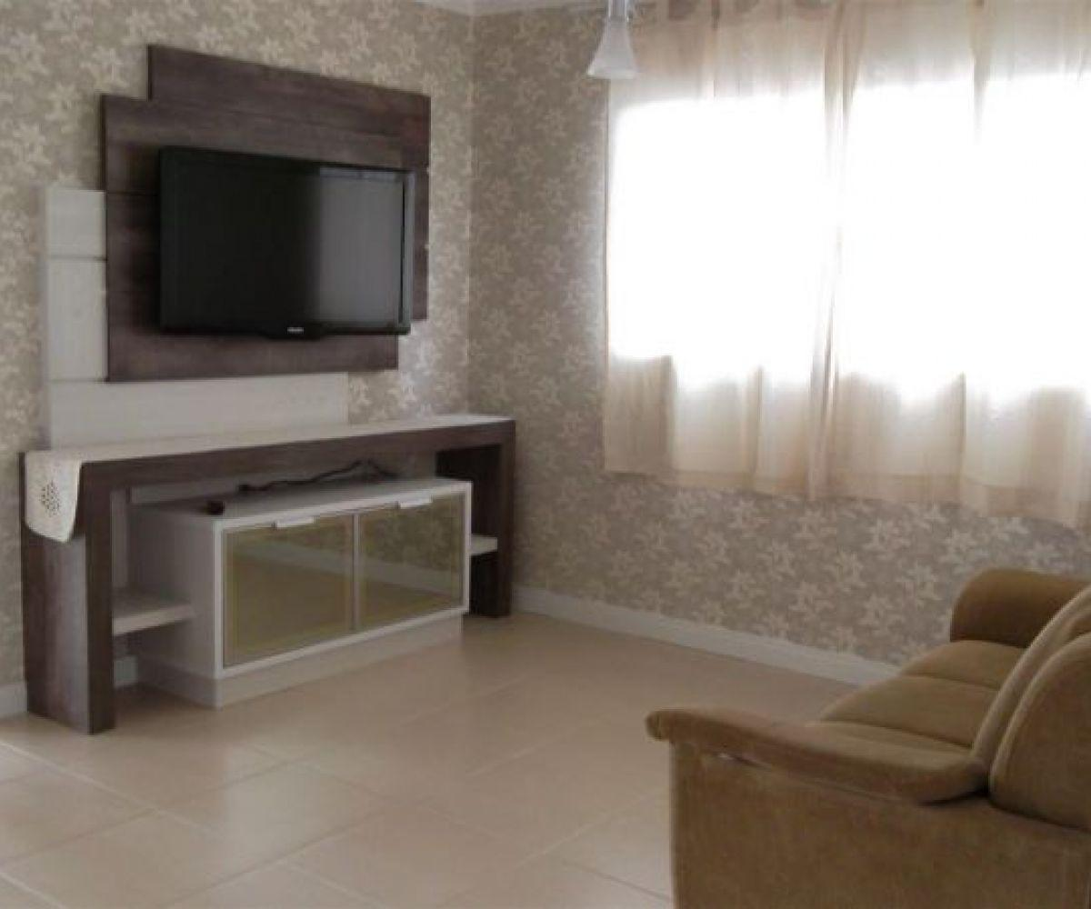 Apartamento 02 Dormitórios Zona II