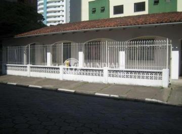 PROXIMO AVENIDA BRASIL