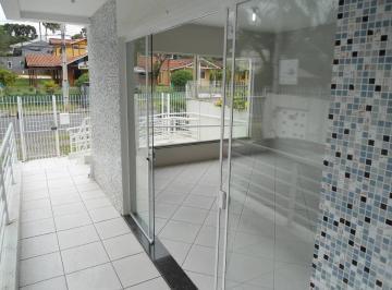 Comerciais Loja Salão de 5 a 10 anos para alugar em Curitiba - PR -  Imovelweb 0f6067ad4c