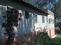 Rural à venda em Arataba I