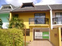 Casa para aluguel em Butiatuvinha