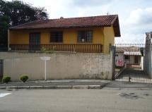 Casa para aluguel em São João