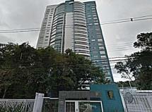 Venda - Apartamento - Ecoville