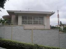 Casa à venda em Sumaré