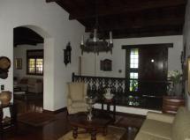 Casa à venda em Belvedere