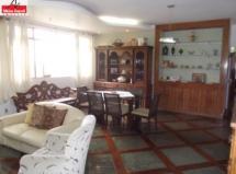 Apartamento à venda em Serra