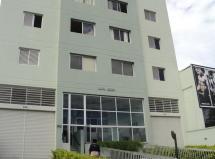 Apartamento Residencial para locação, Campinas - AP0350.