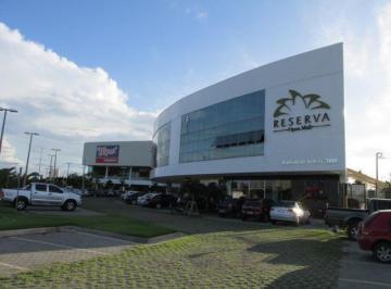 Comercial para aluguel - em Engenheiro Luciano Cavalcante