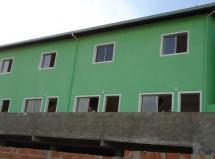Casa 2 quartos Região Veneza