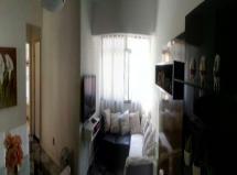 Apartamento!!!