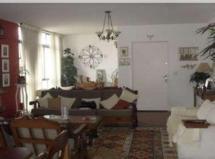 Apartamento à venda em Perdizes