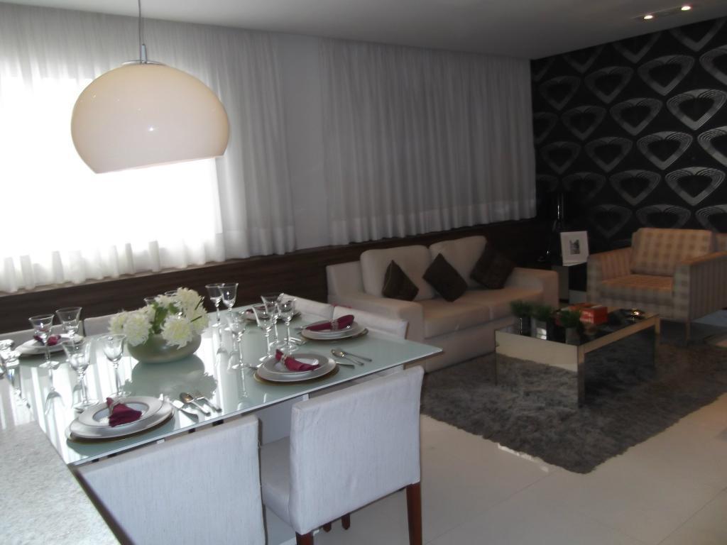 Apto no Taboão  02 dormitórios pronto para morar.