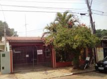 Casa residencial para locação, Barão Geraldo, Campinas - CA3253.