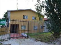 Casa Residencial 3 dorm. - ALTO BOQUEIRAO
