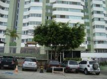 2/4 REVERTIDO PARA 1 SUITE E HOME, MOBILIADO