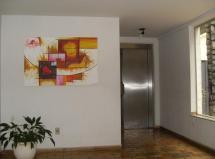 Apartamento à venda BAIRRO ANCHIETA
