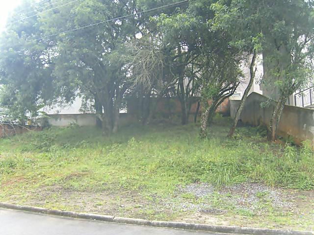 Terreno Condominio Fechado Solar dos Girassóis
