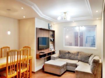 1d1f0aaebd 277 Apartamentos com 2 Quartos no Sítio Cercado