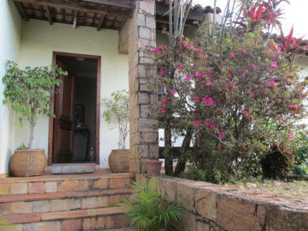 Comercial para aluguel - em Santa Lúcia