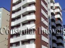 Apartamento à venda na Vila Tupi