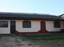 Casa para aluguel no Centro