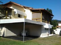 Casa à venda em Serra Grande