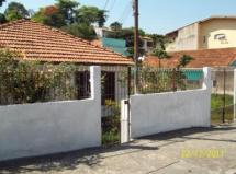 Terreno Residencial à venda, Vila Príncipe de Ga