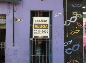 Sala Comercial para locação, São Mateus, São Paulo - SA0011.
